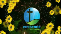 PRESENCE TV CHANNEL 2009 A YEAR OF LIGHT AND GLORY.mp4