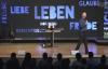 Peter Wenz (3) Wenn Dir die Augen aufgehen III - 03-05-2015.flv