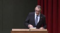 Norbert Lieth_ «Durch Irritation zur Orientierung» (Predigt).flv
