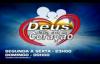 DEUS FALA AO CORAO 12022014  Pb Marcelo teles Confia no SENHOR