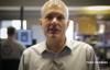 Team Tony Visits NextVR _ Tony Robbins (1).mp4