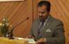 Pastor Boaz Kamran (Love of God-1).flv