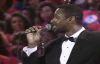 It Came To Pass - Mississippi Mass Choir.flv