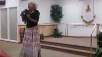 Apostle Veryl Howard (14).flv