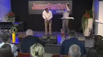 """What is Revival Part3 Pastor Jens Garnfeldt Ã""""lmhult Revival.flv"""