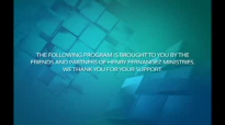Lifestyle of Faith_ Facing Your Challenges Fearlessly.flv