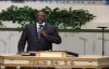 Positioning Yourself to Prosper (pt.5) - West Jacksonville COGIC - Bishop Gary L. Hall Sr.flv