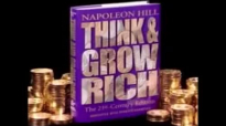 Think and Grow Rich Full Audio by Napoleon Hill.mp4