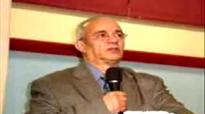pastor geziel gomes tema o dom da profecia, wmv