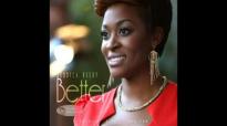 Jessica Reedy - Better (Audio) (@JessicaReedy @HMF_ENG).flv