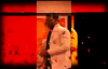 Pastor Robin Almeida MEIN HE KYON Part 2 (Hindi).flv