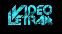 Regis Danese  Amor Inexplicvel  Vdeo da LETRA Oficial HD MK Music VideoLETRA