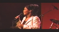KING OF KINGS (HE'S A WONDER) - CECE WINANS LIVE.mp4