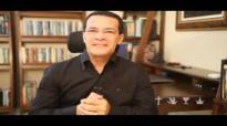 Pr. Luiz Antonio - Recomeço 16_02_2014.flv