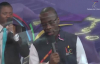 ###En direct ICC COTONOU ___ TU ES BON - Pasteur Teddy NGBANDA.mp4