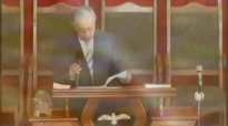 Pastor Antônio Gilberto - Tema_ O Bom Obreiro.flv