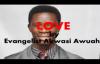 Love by Evangelist Akwasi Awuah