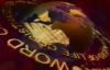 Dr. Leroy Thompson  KCM  The Glory Of God  Part 3 of 10