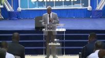 Exploratory Explanation of Faith _ Pastor 'Tunde Bakare.mp4