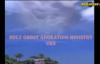 Get Rid Of The Amalachites 2 - With Rev Fr Emmanuel Obimma (Ebube Muonso).flv