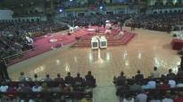 Shiloh 2013  Testimonies - Bishop David Oyedepo 6