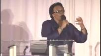 Rev. Dr. Jacqueline McCullough, R.A.W. Gathering 2012  Pt. 2