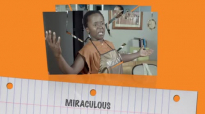 Nothing for free. Kansiime Anne. African Comedy.mp4
