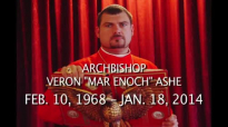 Veron Ashe - Schools of the prophets 1 - 2.mp4