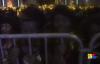 Prince Glorieux - Gael - Live Pavillon Baltard - Paris.flv