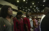 Satan Tempts Jesus by Pastor Sarah Omakwu.mp4