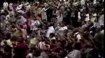 Pt. 5 Pastor R.A. Vernon at 16th Annual Full Gospel Baptist Convention
