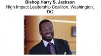Panelist 4_ Bishop Harry Jackson.mp4