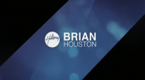 Hillsong TV  Oceans Gods Great Mystery Tour, Pt1 with Brian Houston