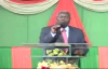 Love, Unity and Fellowship in a Living Church by Pastor W.F. Kumuyi.mp4