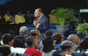 Dr  Myles Munroe, The Danger Of Uncontrolled Change (2)