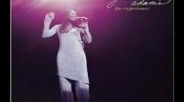 Yolanda Adams  The Experience 2001 Full Length Album