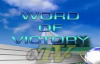 word of victory by bishop mike.mp4