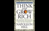 Think And Grow Rich by Napoleon Hill (Audio).mp4
