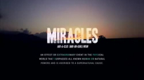 Hillsong TV  Miracles Position You For Blessings, Pt1 with Brian Houston