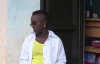 Kansiime Anne  Doctor Anne is off duty
