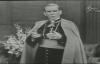 Psychology & Psychiatry (Part 3) - Archbishop Fulton Sheen.flv