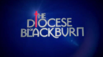 Message to the Diocese and to Lancashire from the Archbishop of York.mp4