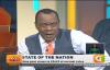 JKL_ State of the Nation, with PLO Lumumba and Kamotho Waiganjo [Part 1] #JKLive.mp4