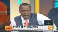 JKL_ State of the Nation, with PLO Lumumba and Kamotho Waiganjo [Part 1] #JKLive.mp4