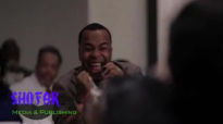 Rhythm of Gospel banquet-Bishop Gary Hall.flv