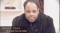 David E. Taylor - BREAKING NEWS God Appearing Openly Before Millions In America.mp4