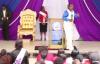 Bishop JJ Gitahi - Kirathimo Giaku Nigigugwetha (Pt 3_3).mp4