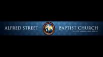 130707 8AM Part I Survival Mode  Pastor Howard John Wesley