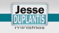 Word of the Week with Jesse, Week 21.mp4