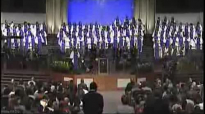 Oh How Precious is The Name of Jesus Fellowship Chorale.flv
